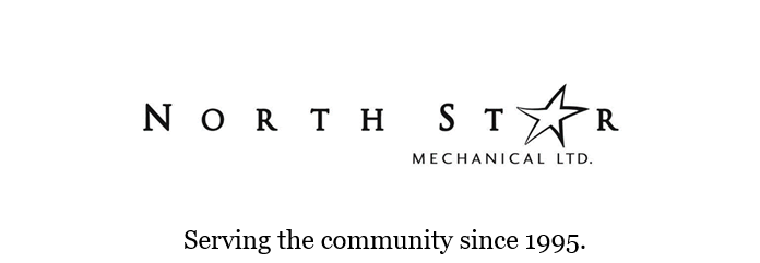 Northstar Mechanical LTD